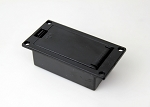 9 Volt Battery Box (square)