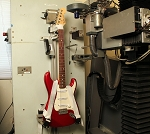 BassMods Guitar and Bass Hot Rod shop