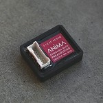 Anima (formely PIke) Red Box Preamp Module