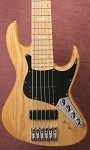 K6 Pro Discounted old stock!!! Vintage tint- Reed James Pickups